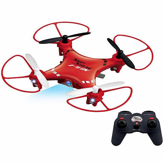 Swift Stream Z-4cv Camera Drone