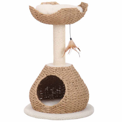 Petpals Cat Tree