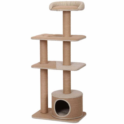 Petpals Cat Tree