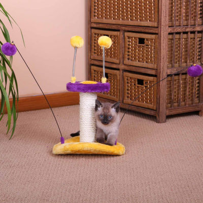 Petpals Cat Scratching Posts