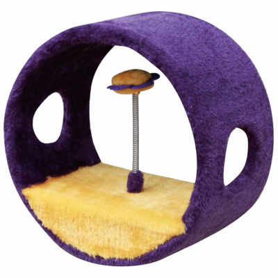 Petpals Cat Toy
