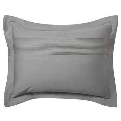Swarovski By Textrade Eros Pillow Sham