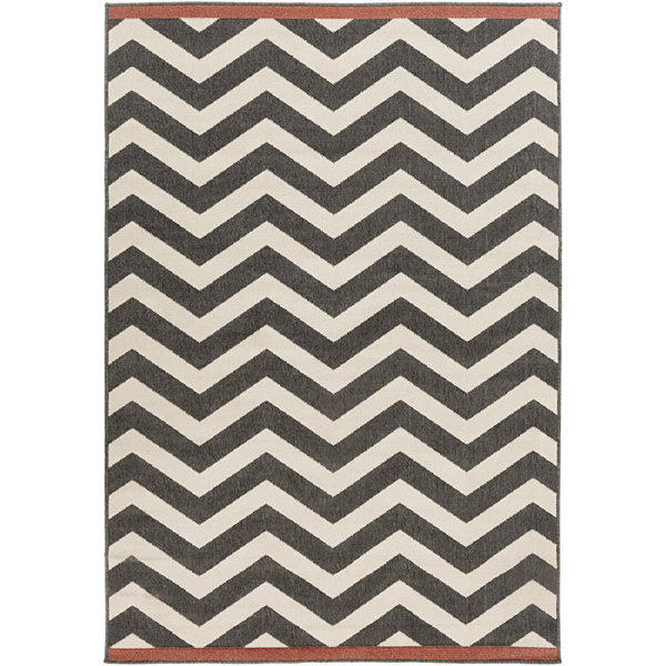 Seaforth Indoor/Outdoor Rectangular Rugs