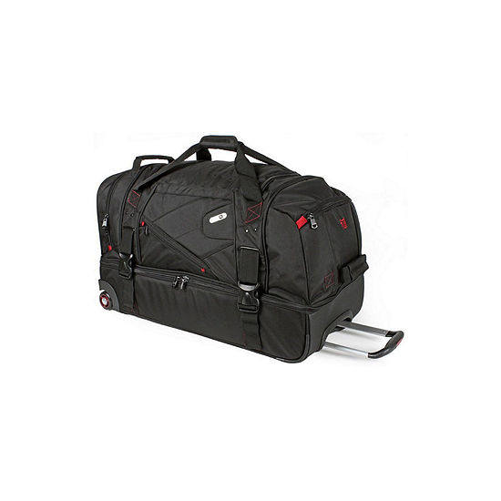 ful Tour Manager Deluxe 30'' Bag
