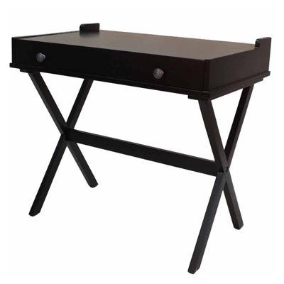 Elise Flip Top Desk