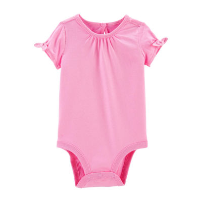 Oshkosh Bodysuit - Baby Girls