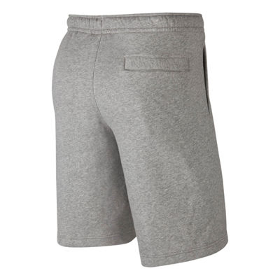 Nike Mens Fleece Short