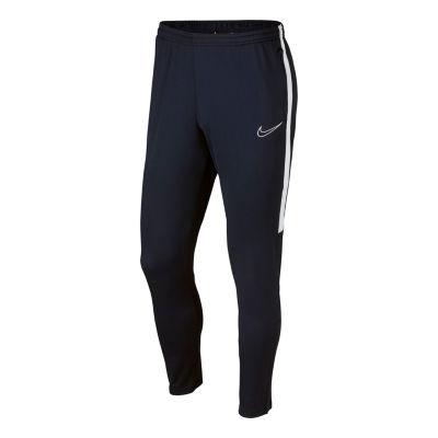 Nike Academy Pant
