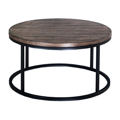 Simmons Casegoods Brody Coffee Table