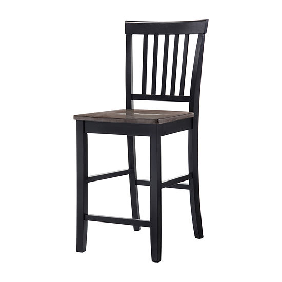 Simmons Casegoods Weston 2-pc. Side Chair