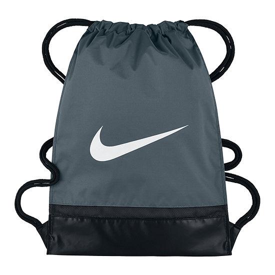 dbcc005fa8dd8 Nike Brasilia Gym Sack - JCPenney