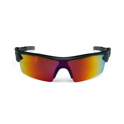 As Seen On TV Atomic Battle Vision Sunglasses