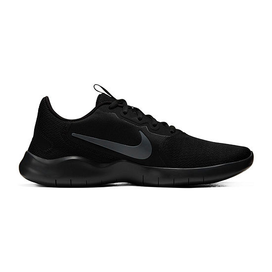 Nike Flex Experience RN 9 Mens Running Shoes