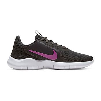 Coherente Significado ética  Nike Flex Experience RN 9 Womens Running Shoes - JCPenney