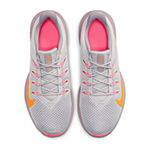 Nike Quest Womens Lace-up Running Shoes