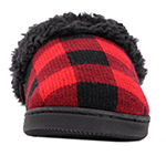 Muk Luks Womens Clog Slippers
