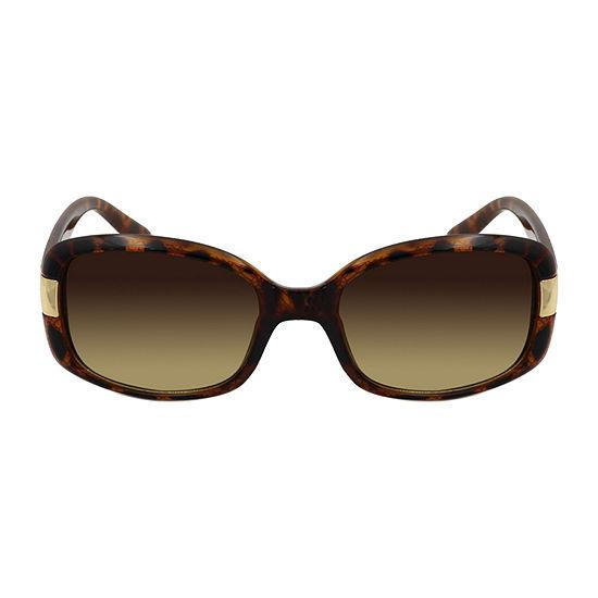 Liz Claiborne Evie Womens Sunglasses