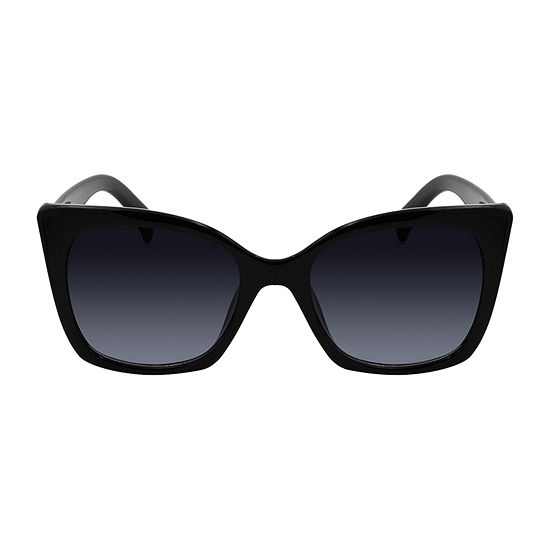 Liz Claiborne Slyvie Womens Sunglasses