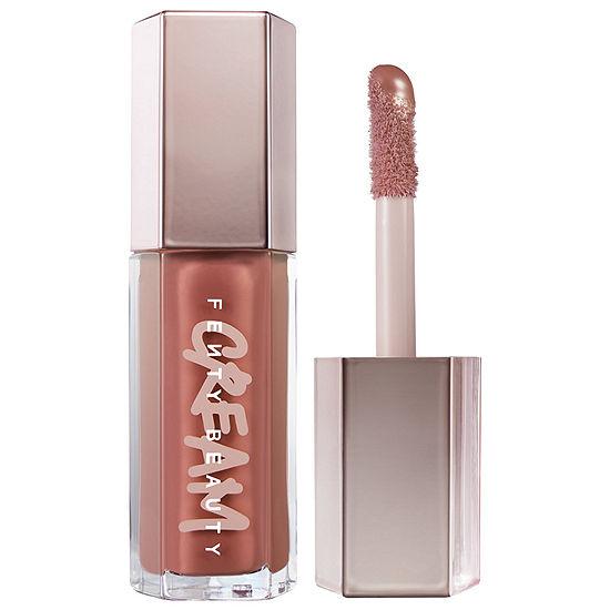 FENTY BEAUTY by Rihanna Gloss Bomb Cream Color Drip Lip Cream