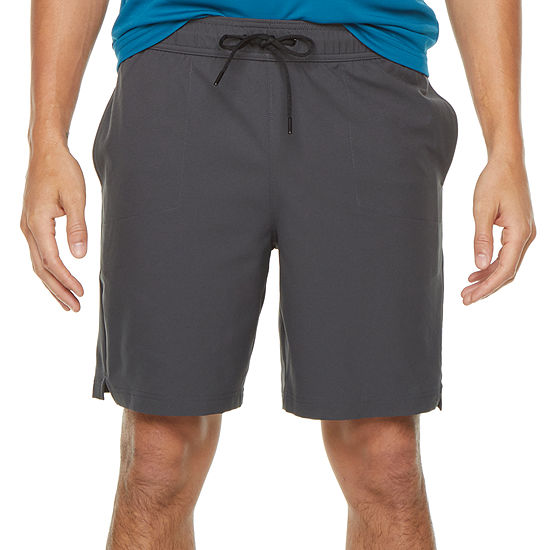 Msx By Michael Strahan Mens Workout Shorts