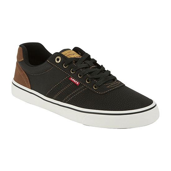 Levi's Miles Mens Sneakers