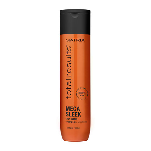 Matrix® Total Results™ Mega Sleek Shampoo - 10.1 oz.