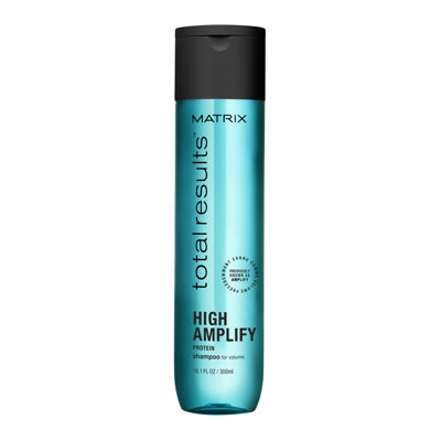 Matrix® Total Results™ High Amplify Shampoo - 10.1 oz.
