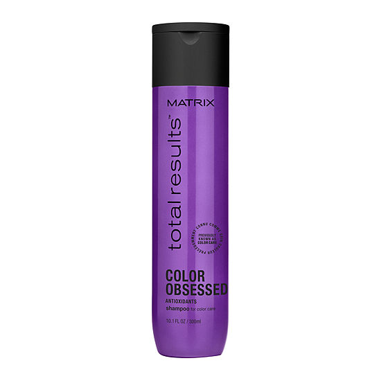 Matrix® Total Results™ Color Obsessed Shampoo - 10.1 oz.