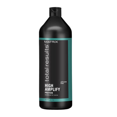 Matrix® Total Results™ High Amplify Conditioner - 33.8 oz.