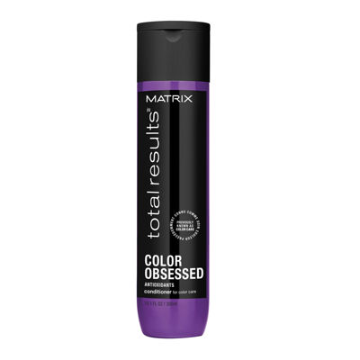 Matrix® Total Results™ Color Obsessed Conditioner - 10.1 oz.