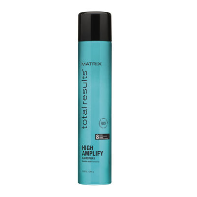 Matrix® Total Results™ High Amplify Hairspray – 11 oz.