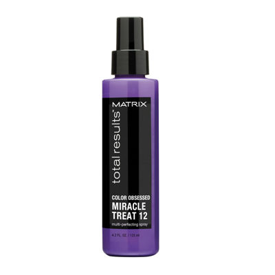 Matrix® Total Results™ Color Obsessed Miracle Treat 12 Lotion Spray - 4.2 oz