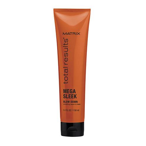 Matrix Total Results Hair Cream-5.1 Oz.