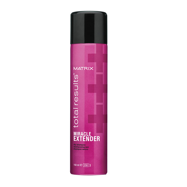 Matrix® Total Results™ Miracle Extender Dry Shampoo - 5.1 oz.