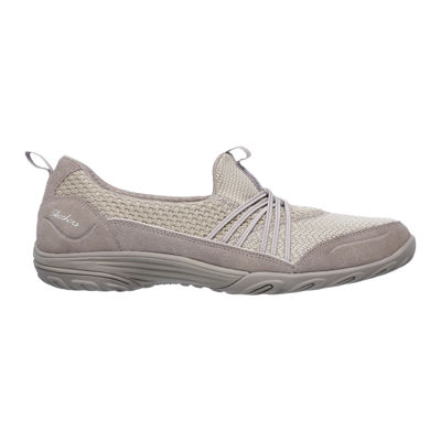 Skechers Empress Womens Sneakers