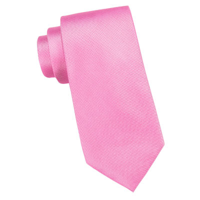 Collection Glendal Solid Tie