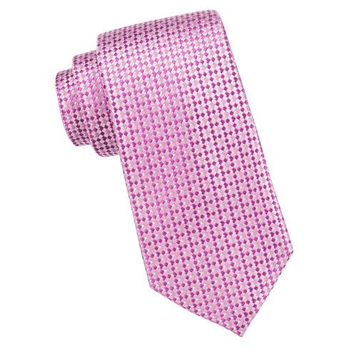 Collection Atlanta Textured Solid Tie