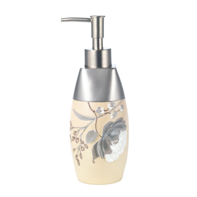Popular Bath Ashley Soap Dispenser
