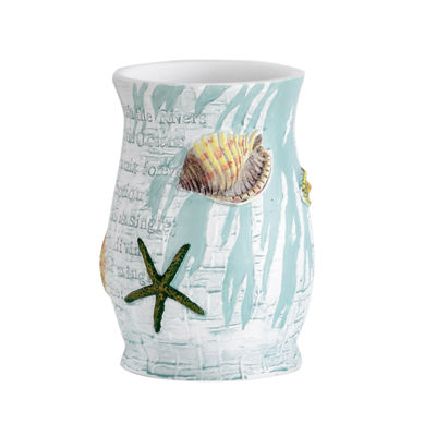 Popular Bath Atlantic Tumbler