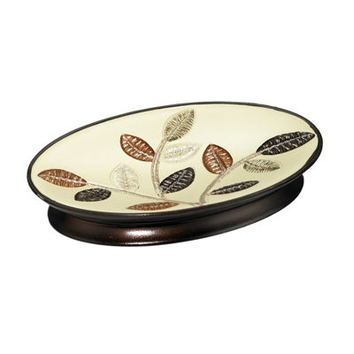 Popular Bath Aubury Soap Dish