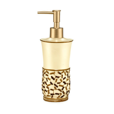 Popular Bath Confetti Soap Dispenser