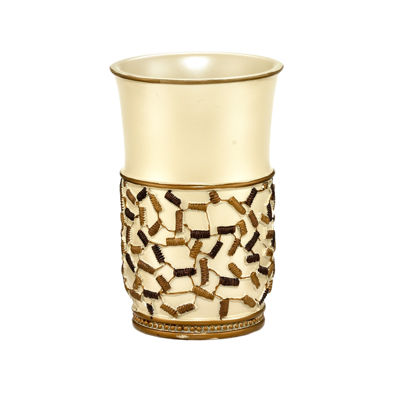 Popular Bath Confetti Tumbler