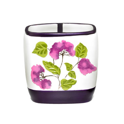 Popular Bath Jasmine Toothbrush Holder