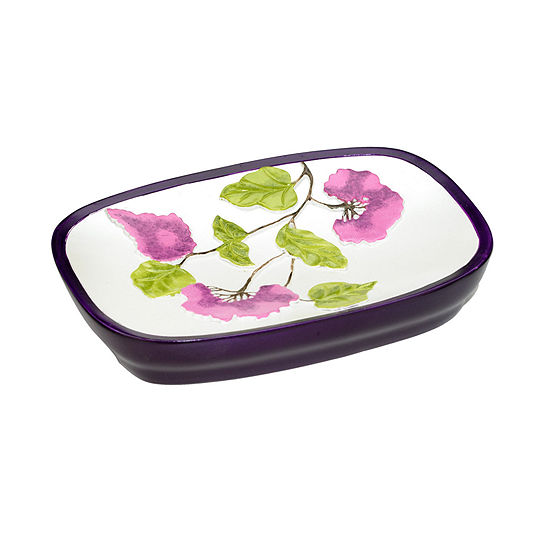 Popular Bath Jasmine Soap Dish