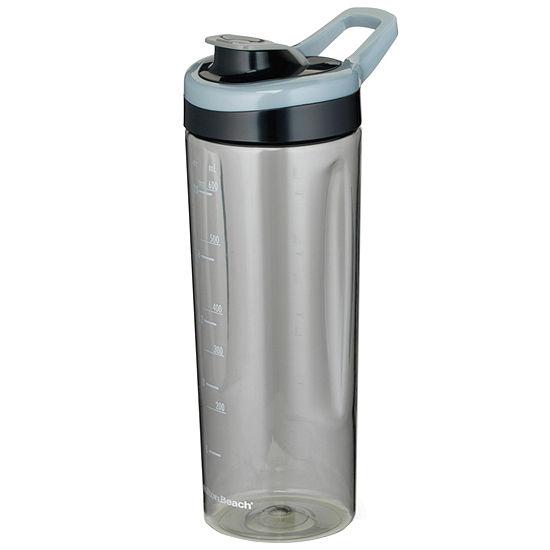 Hamilton Beach® Wave Crusher® Blender with Blend-in Travel Jar