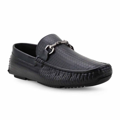 X-Ray Franklin Mens Loafers