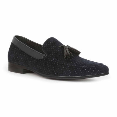 Giorgio Brutini Niles Mens Slip-On Shoes