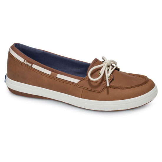 Keds Glimmer Womens Sneakers