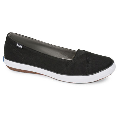 Keds Cali II Womens Slip-On Shoes