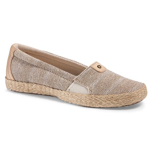 Grasshoppers Skylar Womens Slip-On Shoes